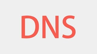 DNS是干什么的?修改hosts的原理又是什么?
