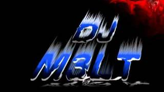 Dirty Living Electro House 2012  DJ Verify  (Extr3m3 MIX)