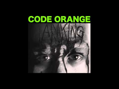 "CODE ORANGE ""I Am King"" Full Album"