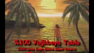 Download Volkan Konak - Cerrahpaşa ( Orjinal -Yüksek Kalite Ses) MP3 song and Music Video