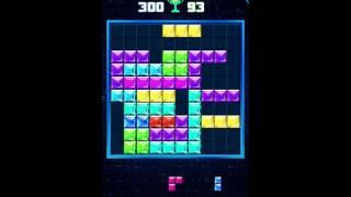 Block Puzzle Classic - 1000 plus