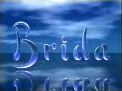 Encerramento Brida 1998 - Rede Manchete