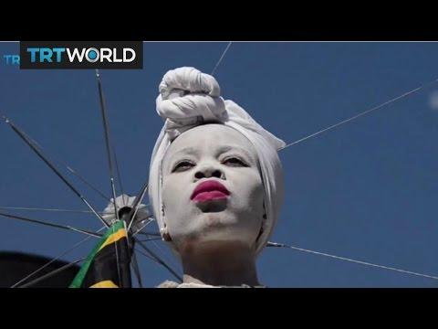 Pretoria Women