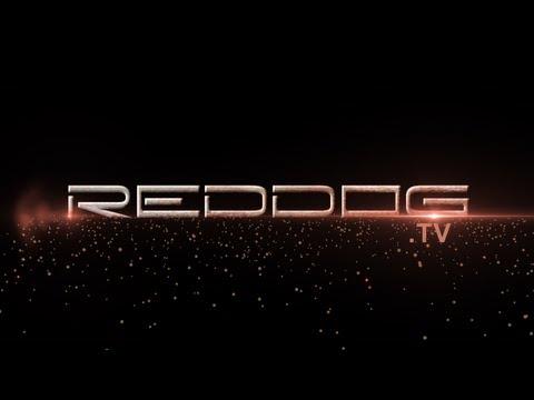 Natural Selection 2 | Mercury vs. Saunamen | Round 4 | ENSL Season 2 Match | REDDOG.TV