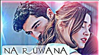 Na Ruwana-Birjesh shrestha|| New video || 2018||