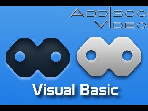 Visual Basic: BindingSource & Forms verbinden & TextBox