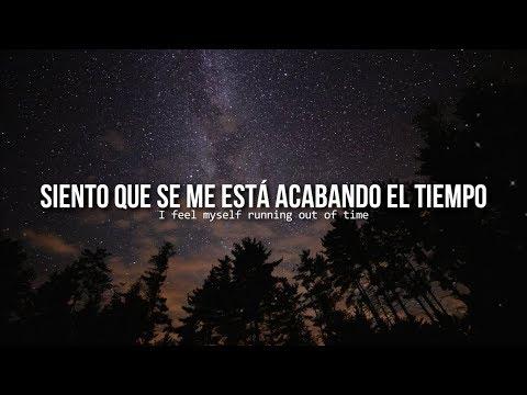 Infinity • One Direction | Letra en español / inglés