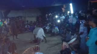 Tirogram  voot dance(3)