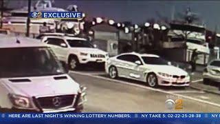 1 Dead, 2 Injured By Hammer-Wielding Man In Brooklyn