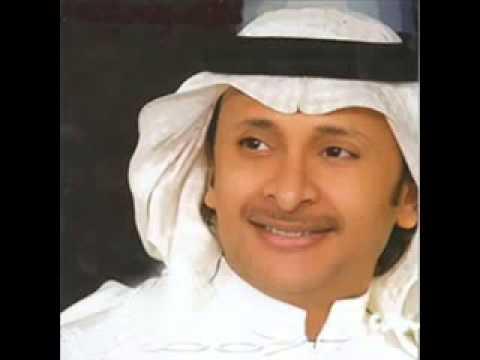 عبد المجيد عبدالله الله مكبر غلاك Youtube