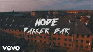 NODE - Pakker bar
