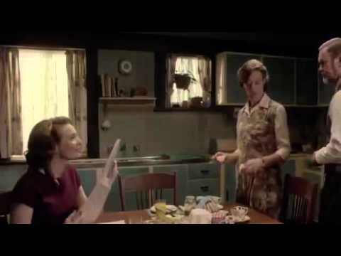 The Doctor Blake Mysteries Season 3 Episode 1 King Of The Lake