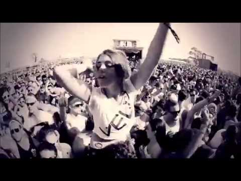 ▶ BEST ELECTRO HOUSE MUSIC 2013   NEW ELECTRONIC MUSIC 2013   by DJ MICRO