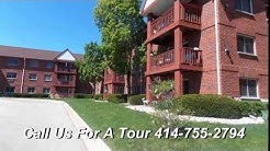 Summit Woods Assisted Living | Waukesha WI | Wisconson | Independent Living | Memory Care