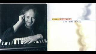 Oystein Sevag - My Heart
