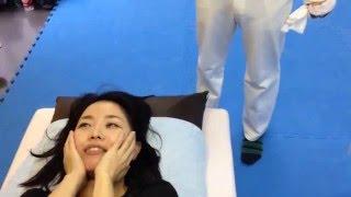 4DS美顔整体施術は京都市左京区一乗寺のきぼう鍼灸整骨院で受講できます!