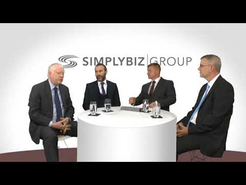 The Advice Show Part 5: Defined Benefit Pensions Special - September 2017