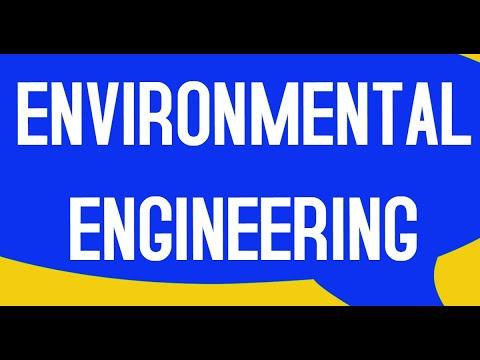 ENVIRONMENTAL ENGINEERING  LEC01 CH1 WATER QUALITY PARAMETERS PART1 IES B CHAND ENGINEERS PRIDE JAIP