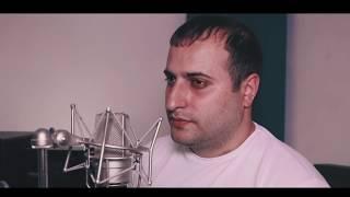 Hayk Sargsyan  2018