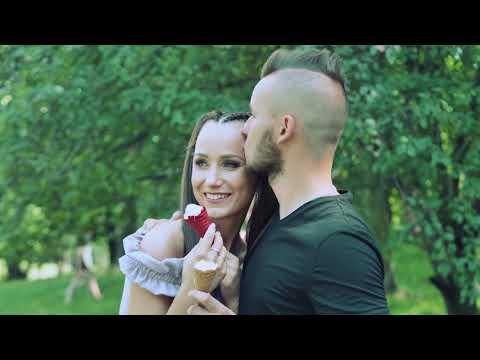 Смотреть клип Sensual - Zazdrosna