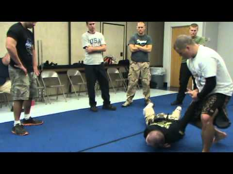Image result for Tactical Training for Law Enforcement