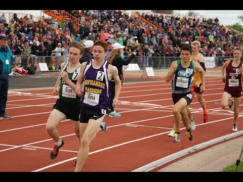 finish-2017-ofsaa-track-junior-boys-1500m