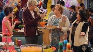 Austin and Ally : Records and Wrecking Balls  (Review) austin and ally full episode