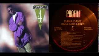 DANA DANE - 4 Ever (FULL ALBUM) - 1990