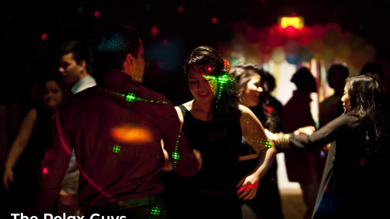 2 Hours Of Instrumental Latin Music Salsa Tango