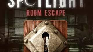 Скачать Spotlight Room Escape Original Soundtrack OST Chapter 1