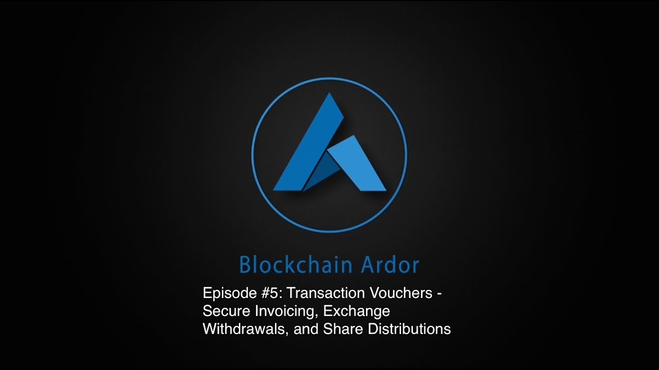 cápa tank bitcoin trader epizód