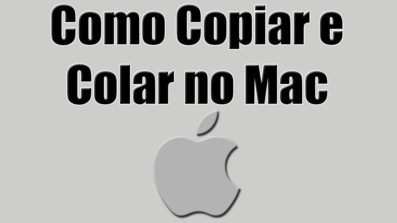 Pin by screencastsonline on apple mac tutorials | apple photo, mac.