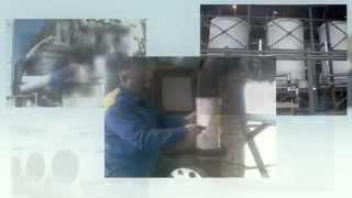 Рекламный ролик продукции Изоллат(, 2015-02-21T08:25:44.000Z)