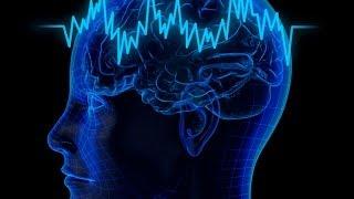 Судьба человека связана с состоянием его сознания