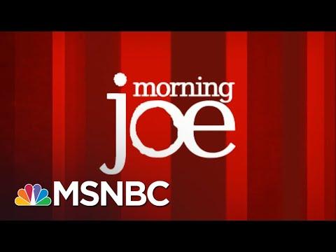 Watch Morning Joe Highlights: March 30 | MSNBC