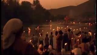 Goran Bregovic - Le temps des Gitans - Ederlezi