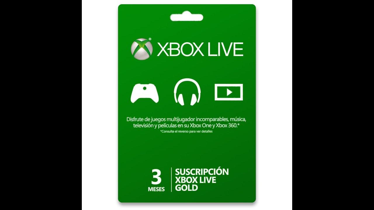 Tomb Raider Definitive Edition For Xbox One And Ps4 4k Hd: Codigos De Xbox Live Gold Gratis!! Junio 2016