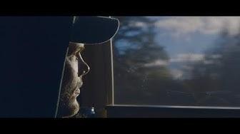 AVICII: TRUE STORIES - Official Trailer
