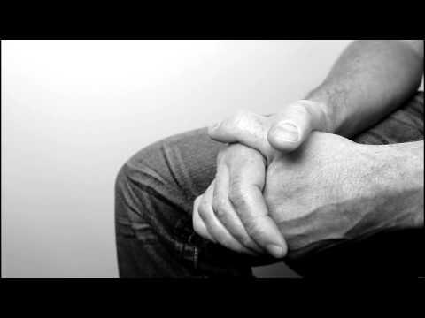Prejudice (short film)