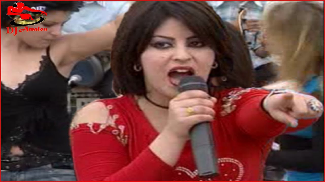 cheba nabila 2008 mp3