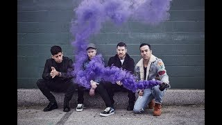 TOP 10 FALL OUT BOY SONGS