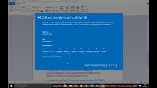fix error code 0xc004f050 while activating windows 10 windows server 2008 r2
