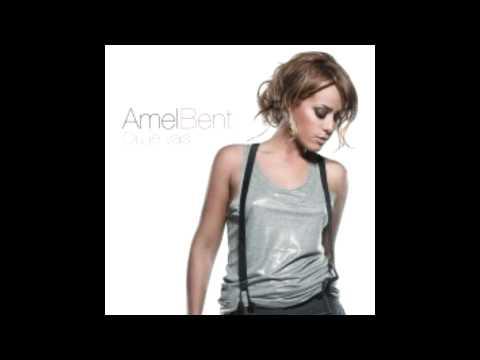 AMEL BENT- OÙ JE VAIS