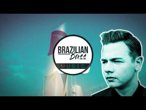Sam Feldt x Lucas & Steve feat. Wulf - Summer On You (Shuffle Noise Remix)