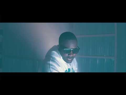 Uzima - VanVokeh Ft Breezy, Zeddy Hunk, KayTwo (Official Video)