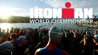 2018 IRONMAN World Championship