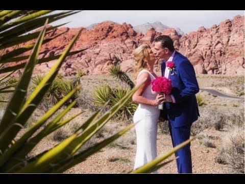red-rock-weddings-|-las-vegas-desert-wedding-venues-|-desert-elopement-packages