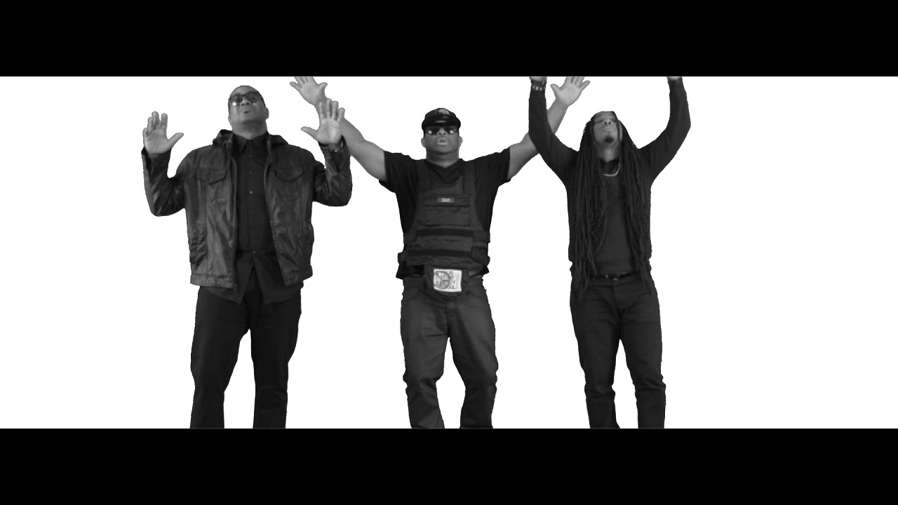 Mr. Del - When Men Worship (On Dat) ft. Canton Jones & Uncle Reece music video (@mrdel @rapzilla