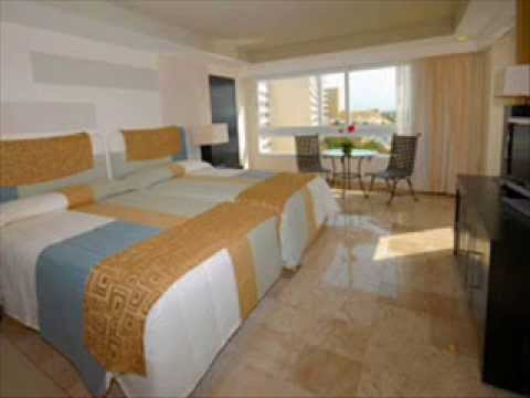 Oasis Viva Cancun Adults Only  1877femtrip.com