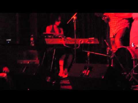 Salsa Underground Vol. 7- Bio Ritmo-Dina's Mambo